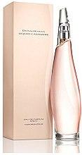 Парфюмерия и Козметика Donna Karan Liquid Cashmere - Парфюмна вода