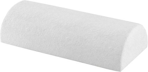 Възглавница за маникюр - Semilac Manicure Armrest White — снимка N1