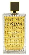 Парфюми, Парфюмерия, козметика Yves Saint Laurent Cinema - Парфюмна вода ( тестер с капачка )