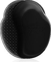 Парфюмерия и Козметика Четка за коса - Tangle Teezer The Original Panther Black Brush