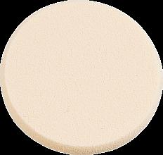 Парфюми, Парфюмерия, козметика Латексови гъби за грим - Peggy Sage