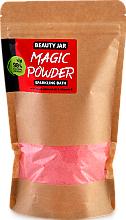 """Парфюми, Парфюмерия, козметика Пудра за вана """"Вълшебен прах"""" - Beauty Jar Sparkling Bath Magic Powder"""