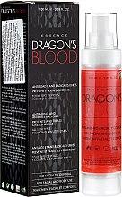 Парфюми, Парфюмерия, козметика Есенция за лице и тяло - Diet Esthetic Dragon Blood Essence