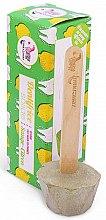 Парфюми, Парфюмерия, козметика Твърда паста за зъби - Lamazuna Lemon & Sage Solid Toothpaste