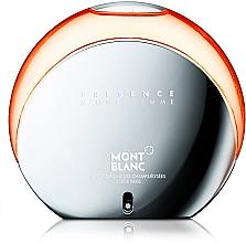 Парфюмерия и Козметика Montblanc Presence Dune femme - Тоалетна вода