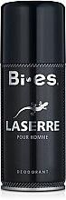Парфюми, Парфюмерия, козметика Дезодоранти - Bi-es Lasserre Men