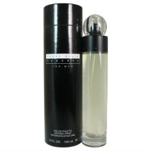 Парфюми, Парфюмерия, козметика Perry Ellis Reserve for Men - Тоалетна вода