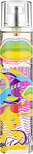 Парфюмерия и Козметика Salvador Dali Lovely Kiss - Тоалетна вода