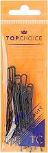 Парфюми, Парфюмерия, козметика Фуркети за коса 5 см, 20 бр., 3264 - Top Choice