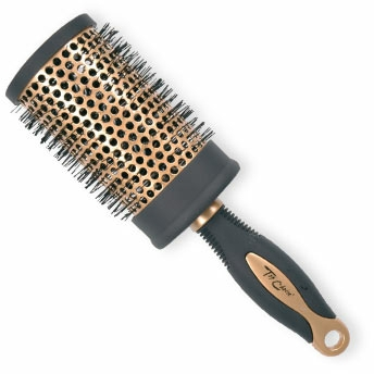 Четка за коса, 63244 - Top Choice