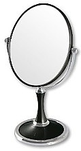 Парфюми, Парфюмерия, козметика Двустранно козметично огледало, 85659 - Top Choice