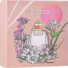 Парфюмерия и Козметика Chloe Nomade - Комплект (парф. вода/50ml + лос. за тяло/100ml)
