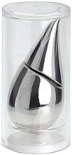 Парфюми, Парфюмерия, козметика La Prairie Silver Rain - Парфюмна вода (мостра)