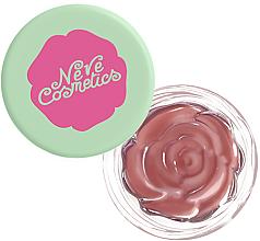 Парфюмерия и Козметика Руж за лице - Neve Cosmetics Blush Garden Rose