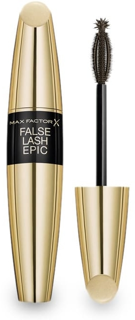 Спирала за обем - Max Factor False Lash Epic