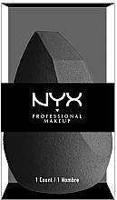 Парфюми, Парфюмерия, козметика Гъба за грим - NYX Complete Control Blending Sponge CCBS01