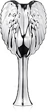 Парфюми, Парфюмерия, козметика Четка за коса - Tangle Angel Pro Titanium