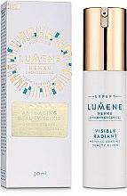 Парфюми, Парфюмерия, козметика Възстановяващ еликсир - Lumene Hehku Visibly Radiant Wrinkle Erasing Beauty Elixir