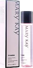 Парфюми, Парфюмерия, козметика Овлажняващ и обновяващ тоник за лице - Mary Kay TimeWise Moisture Renewing Freshener