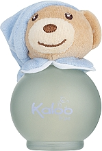 Парфюмерия и Козметика Kaloo Parfums Kaloo Blue - Парфюмна вода