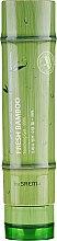 Парфюмерия и Козметика Успокояващ гел за тяло с 99% бамбук - The Saem Fresh Bamboo Soothing Gel 99%
