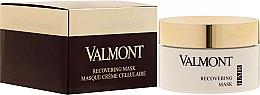 Парфюмерия и Козметика Възстановяваща маска за коса - Valmont Hair Repair Restoring Mask
