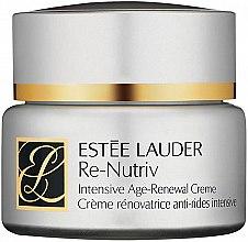 Парфюми, Парфюмерия, козметика Интензивно подмладяващ крем за лице - Estee Lauder Re-Nutriv