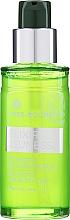 Парфюмерия и Козметика Дневна детоксикираща емулсия за лице - Yves Rocher Elixir Jeunesse City Detox Liquid Day Care