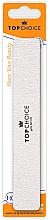 Парфюми, Парфюмерия, козметика Пиличка за нокти 80/100, 77845 - Top Choice