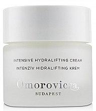 Парфюми, Парфюмерия, козметика Крем за лице - Omorovicza Intensive Hydralifting Cream