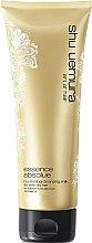 Парфюми, Парфюмерия, козметика Подхранващо мляко за много суха коса - Shu Uemura The Art of Oils Essence Absolue Nourishing Cleansing Milk
