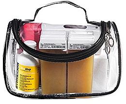 Парфюмерия и Козметика Комплект за епилация - Peggy Sage 4-Cartridge of Warm Depilatory Wax Kit
