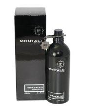 Парфюми, Парфюмерия, козметика Montale Steam Aoud - Парфюмна вода