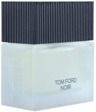 Tom Ford Noir - Тоалетна вода (тестер с капачка)  — снимка N2