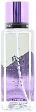 Парфюмерия и Козметика Corsair Pink Soda Sport Lilac - Спрей за тяло