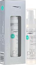 Парфюмерия и Козметика Укрепващ серум за коса - Byphasse Hair Pro Volume Serum