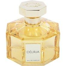 Парфюми, Парфюмерия, козметика L'Artisan Parfumeur Explosions d`Emotions Deliria - Парфюмна вода
