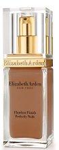 Парфюмерия и Козметика Фон дьо тен - Elizabeth Arden Flawless Finish Perfectly Nude Makeup SPF15
