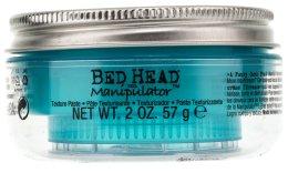 Парфюми, Парфюмерия, козметика Конструираща паста за коса - Tigi Bed Head Manipulator Styling Cream