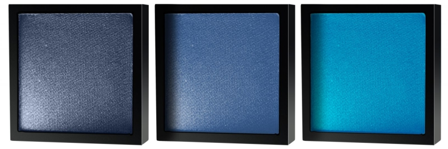 Сенки - Vipera Magnetic Play Zone Eyeshadow