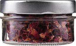 Парфюмерия и Козметика Пъпки от роза дамасцена - Chantilly Domacian Rose Patels