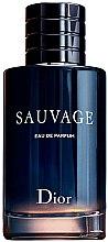 Парфюми, Парфюмерия, козметика Christian Dior Sauvage Eau de Parfum - Парфюмна вода