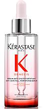 Парфюмерия и Козметика Укрепващ серум за отслабена коса - Kerastase Genesis Anti Hair-Fall Fortifying Serum