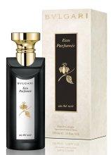 Парфюми, Парфюмерия, козметика Bvlgari Eau Parfumee au The Noir Eau de Cologne - Одеколони