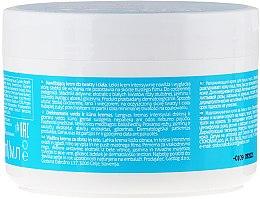 Овлажняващ крем за лице и тяло - Tolpa Ultra Soft Naturals Moisturising Face and Body Cream — снимка N2