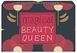 Парфюмерия и Козметика Сапун за ръце с аромат на бергамот - Bath House Beauty Queen Soap