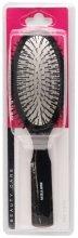 Парфюми, Парфюмерия, козметика Четка за коса с найлонови зъбци, 22см - Beter Beauty Care