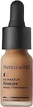 Парфюмерия и Козметика Бронзант за лице - Perricone MD No Makeup Bronzer SPF15