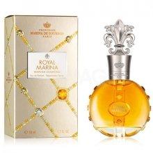 Парфюмерия и Козметика Marina De Bourbon Royal Marina Diamond - Парфюмна вода ( тестер без капачка )
