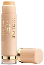 Парфюми, Парфюмерия, козметика BB-коректор за лице - Collistar BB Stick Perfect Touch-Up SPF10